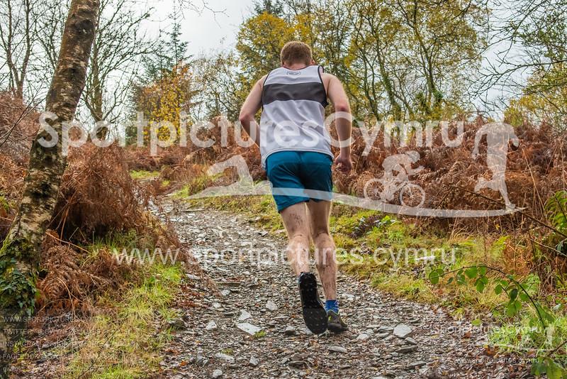 Betws Trail Challenge -3010 -DSC_8494