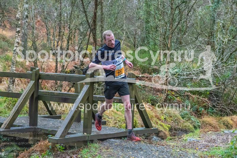 Betws Trail Challenge -3014 -DSC_8498