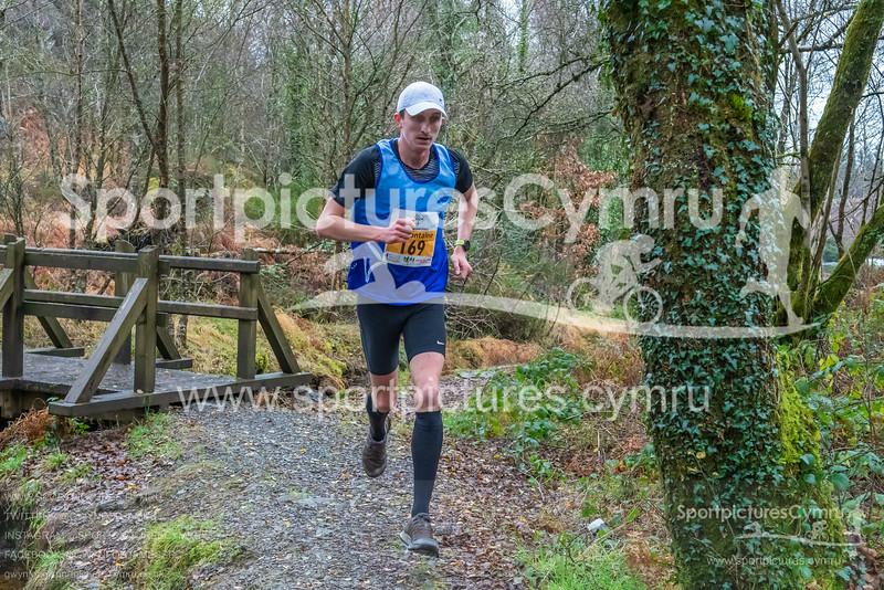 Betws Trail Challenge -3004 -DSC_8488