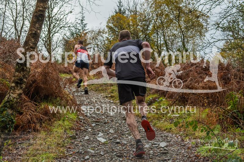 Betws Trail Challenge -3017 -DSC_8501
