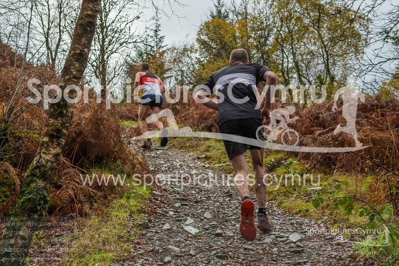 Betws Trail Challenge -3018 -DSC_8502