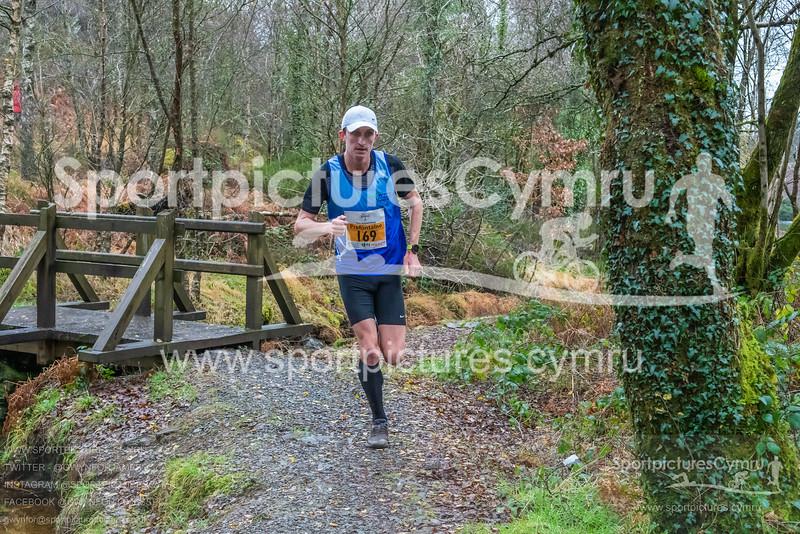 Betws Trail Challenge -3003 -DSC_8487