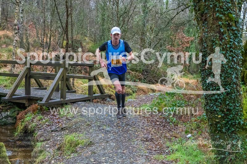 Betws Trail Challenge -3002 -DSC_8486