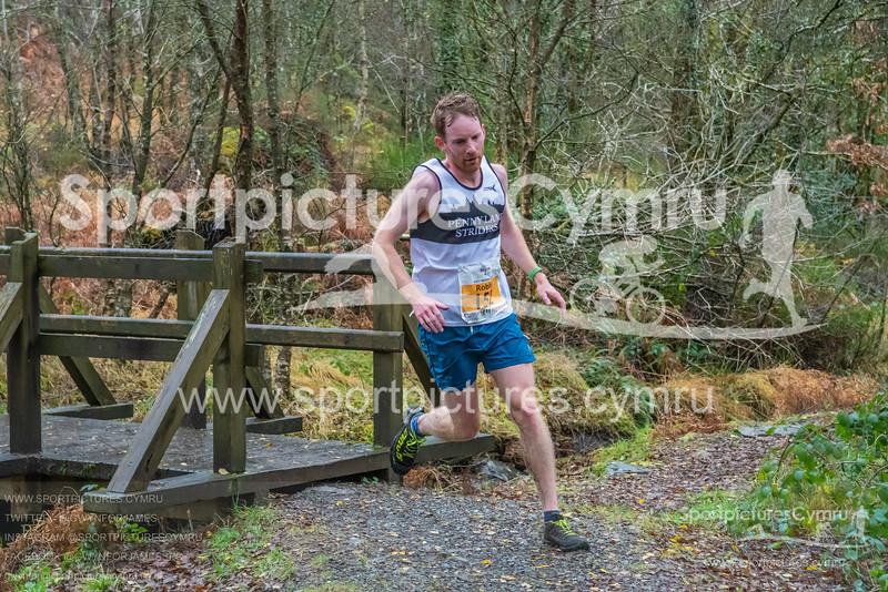 Betws Trail Challenge -3008 -DSC_8492