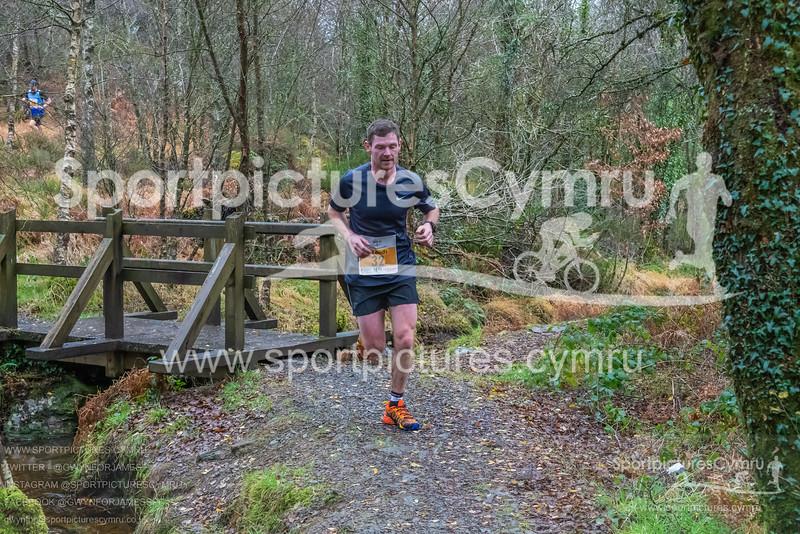 Betws Trail Challenge -3021 -DSC_8505