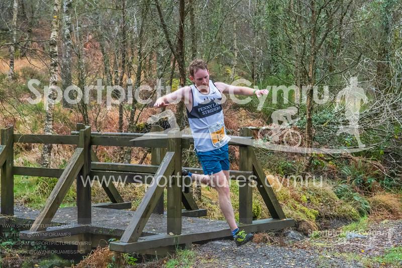Betws Trail Challenge -3006 -DSC_8490