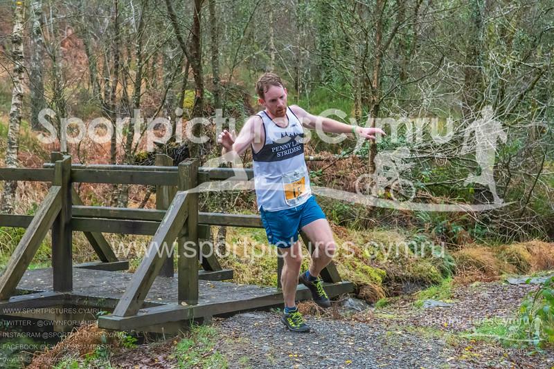 Betws Trail Challenge -3007 -DSC_8491