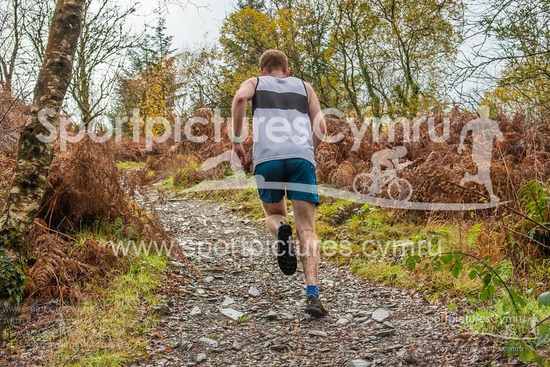 Betws Trail Challenge -3011 -DSC_8495