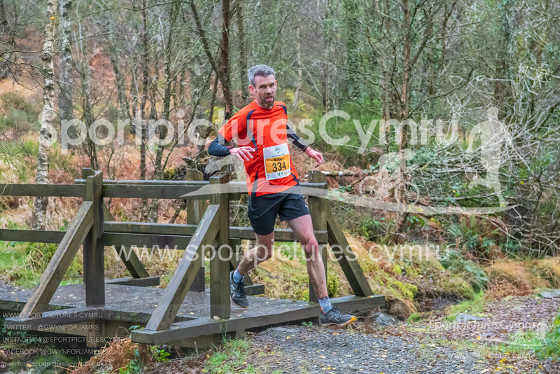 Betws Trail Challenge -3023 -DSC_8507