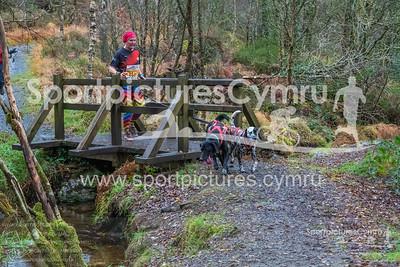 Betws Trail Challenge -3018 -DSC_9235