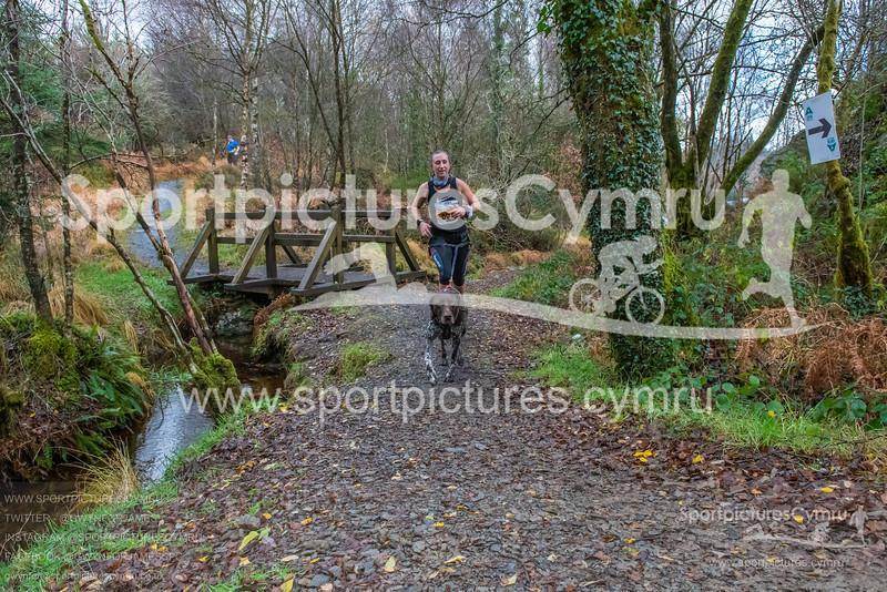 Betws Trail Challenge -3003 -DSC_9217