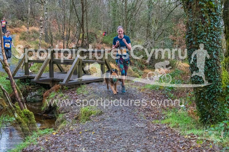 Betws Trail Challenge -3007 -DSC_9224