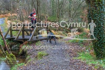 Betws Trail Challenge -3014 -DSC_9231