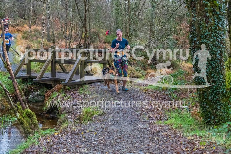 Betws Trail Challenge -3006 -DSC_9223