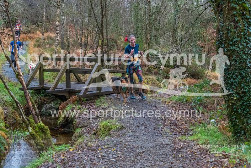 Betws Trail Challenge -3005 -DSC_9222