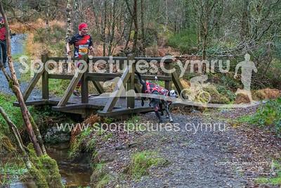 Betws Trail Challenge -3017 -DSC_9234