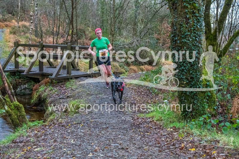 Betws Trail Challenge -3022 -DSC_9245