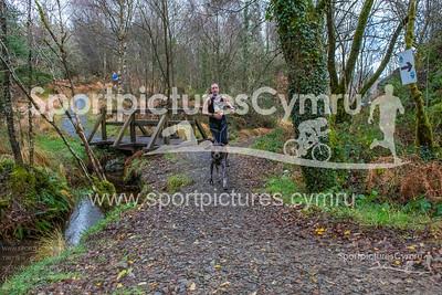 Betws Trail Challenge -3002 -DSC_9216