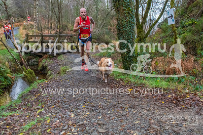 Betws Trail Challenge -3001 -DSC_9206