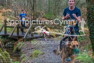 Betws Trail Challenge -3008 -DSC_9225