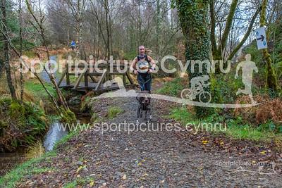 Betws Trail Challenge -3004 -DSC_9218