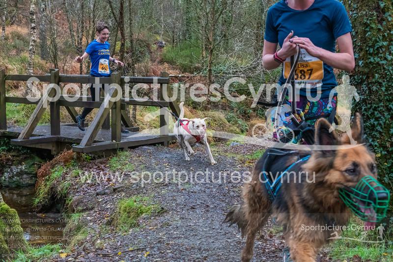 Betws Trail Challenge -3009 -DSC_9226