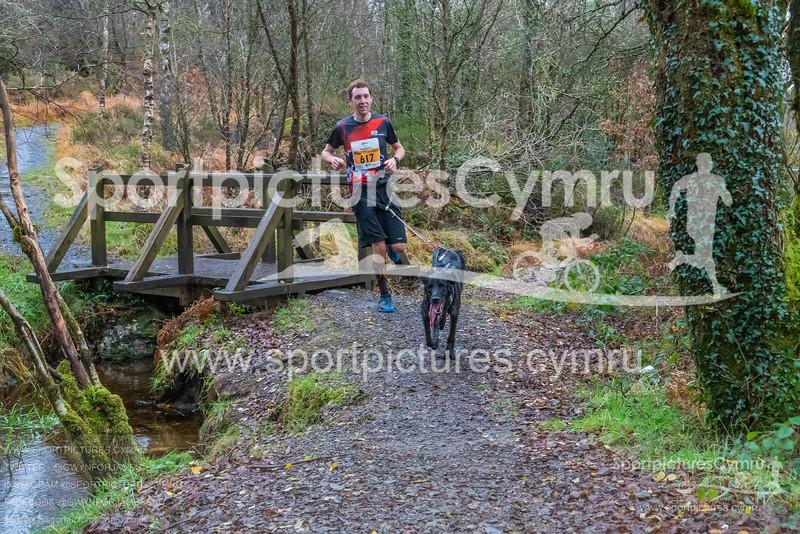 Betws Trail Challenge -3016 -DSC_9233