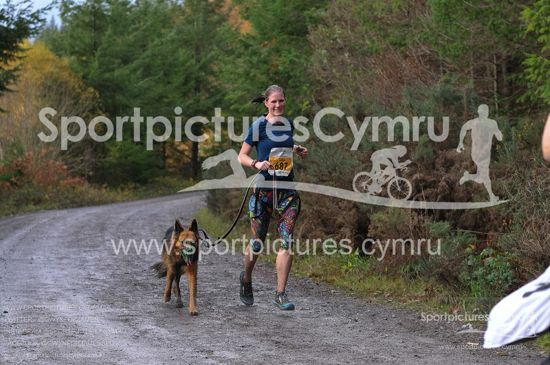 Betws Trail Challenge -3013 -D30_8337