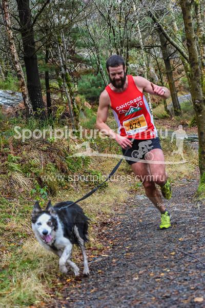 Betws Trail Challenge -3006 -SPC_5033