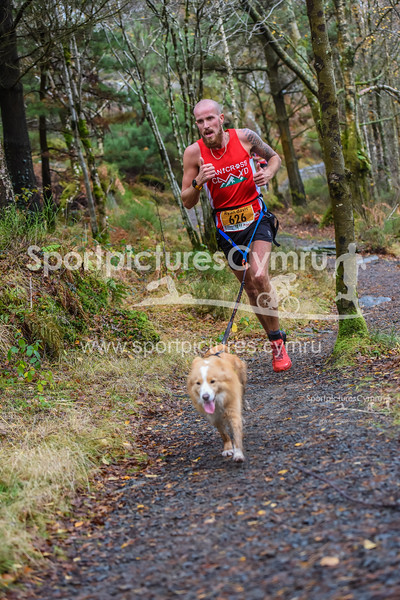 Betws Trail Challenge -3003 -SPC_5030