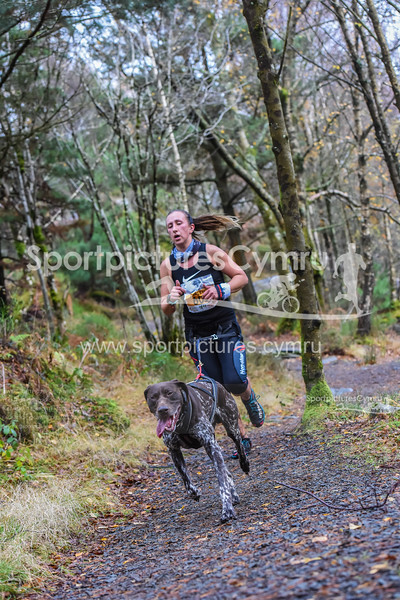 Betws Trail Challenge -3011 -SPC_5042