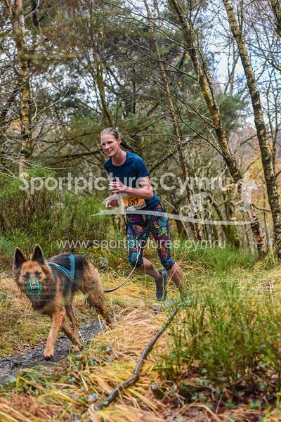 Betws Trail Challenge -3013 -SPC_5044