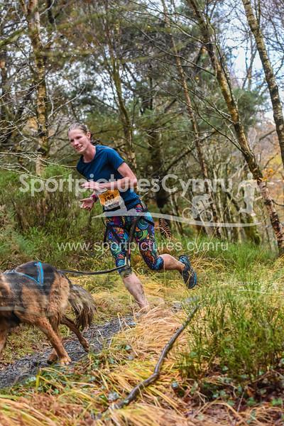Betws Trail Challenge -3014 -SPC_5045