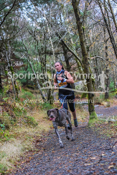 Betws Trail Challenge -3010 -SPC_5041