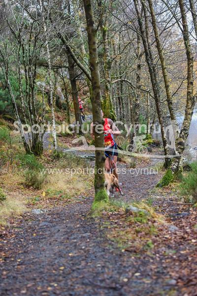 Betws Trail Challenge -3001 -SPC_5028