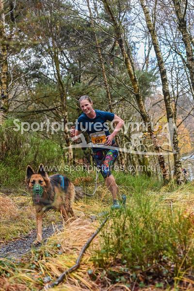 Betws Trail Challenge -3012 -SPC_5043