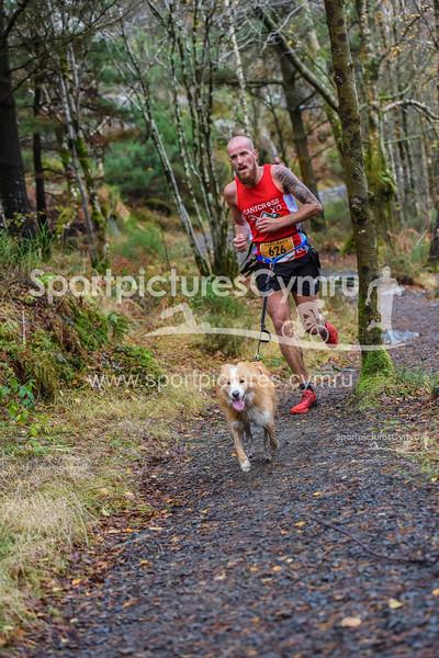Betws Trail Challenge -3002 -SPC_5029