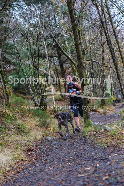 Betws Trail Challenge -3007 -SPC_5038