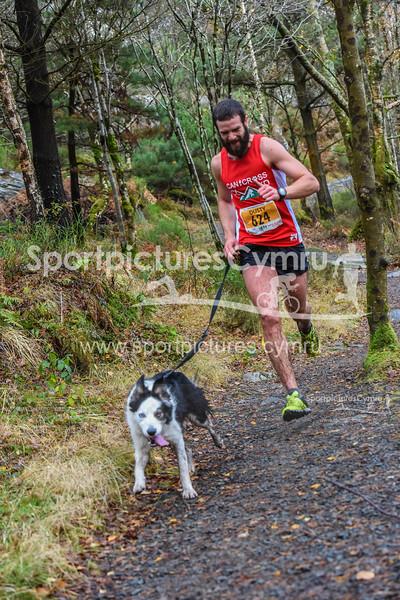 Betws Trail Challenge -3005 -SPC_5032