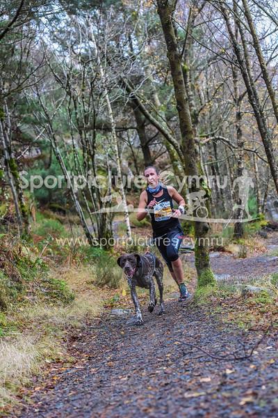 Betws Trail Challenge -3008 -SPC_5039
