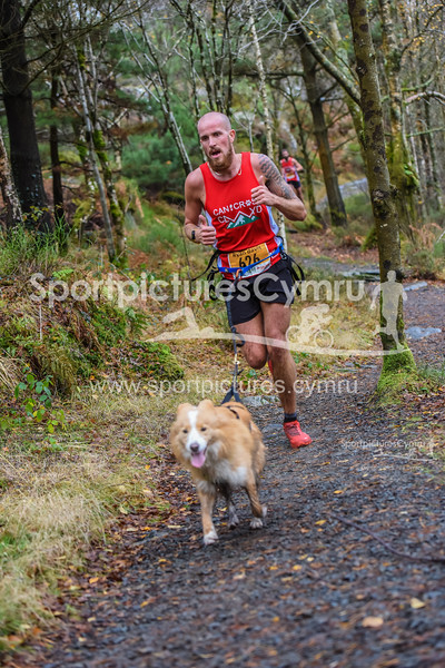 Betws Trail Challenge -3004 -SPC_5031