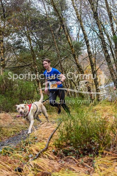 Betws Trail Challenge -3015 -SPC_5046