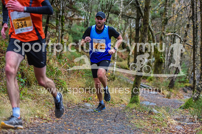 Betws Trail Challenge -3018 -SPC_4350