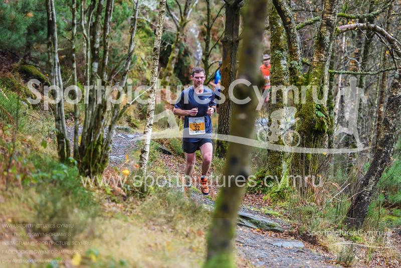 Betws Trail Challenge -3010 -SPC_4342