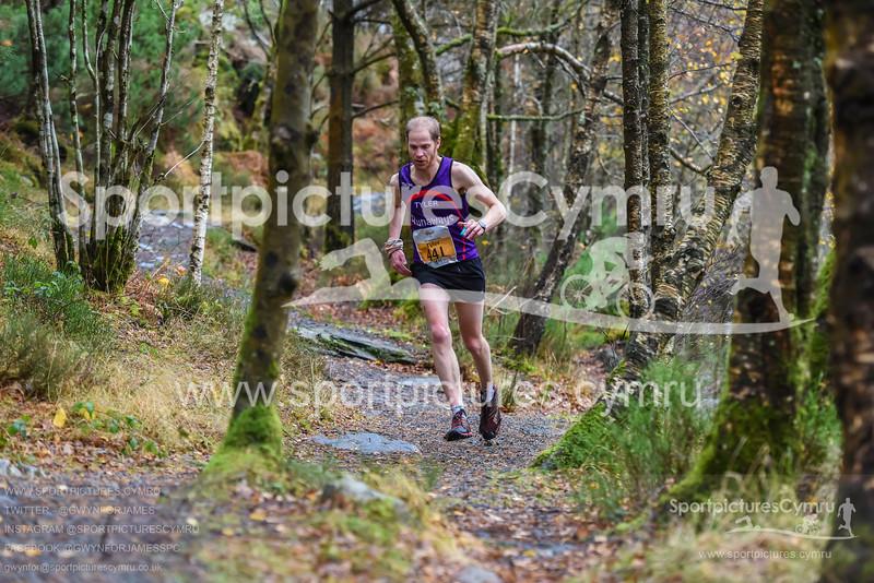 Betws Trail Challenge -3021 -SPC_4353
