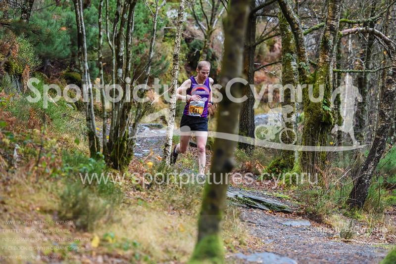 Betws Trail Challenge -3019 -SPC_4351