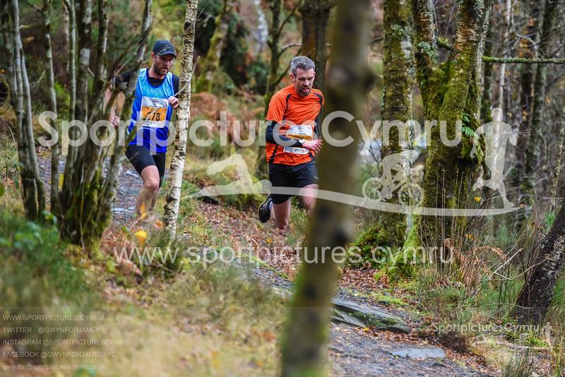 Betws Trail Challenge -3013 -SPC_4345