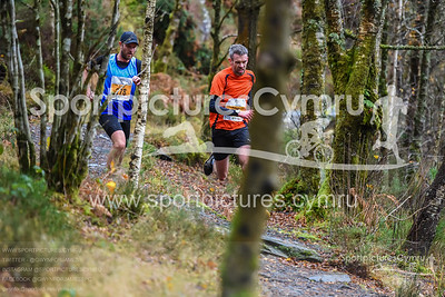 Betws Trail Challenge -3013 -SPC_4345