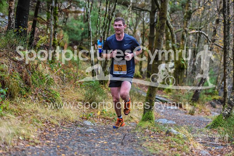 Betws Trail Challenge -3012 -SPC_4344