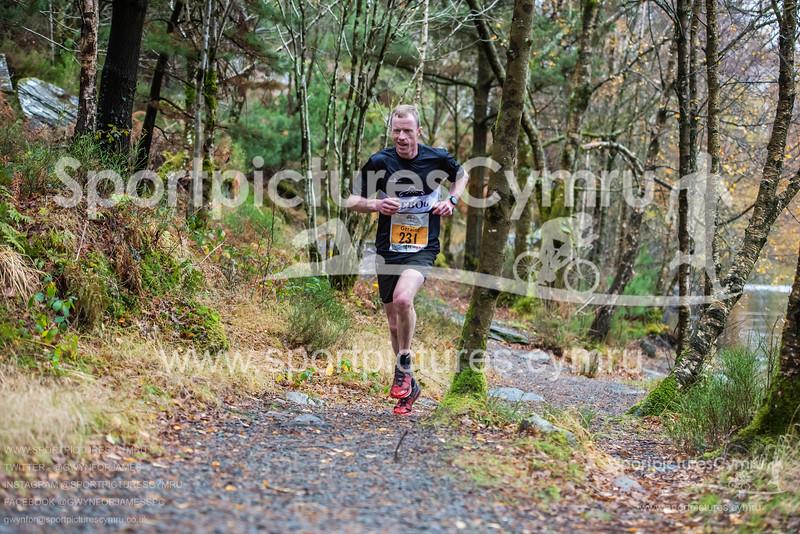 Betws Trail Challenge -3008 -SPC_4340